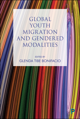 Global Youth Migration and Gendered Modalities cover.