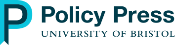 Policy-Press-Logo