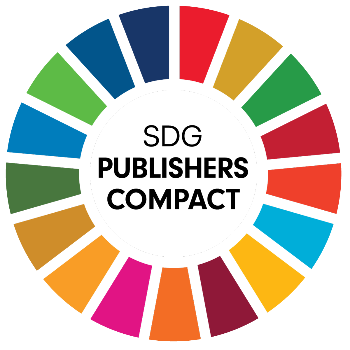 Bristol University Press becomes a signatory to the UN SDG Publishers Compact