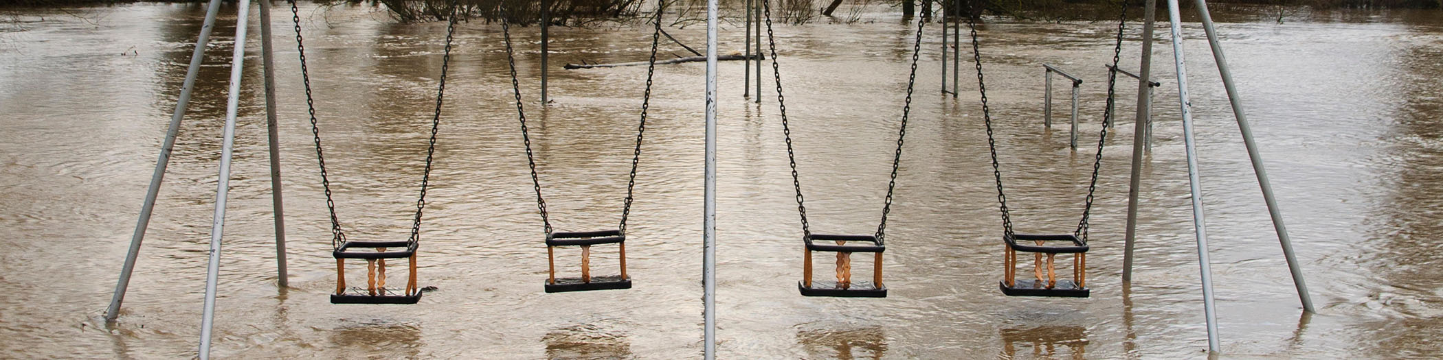 swings resize